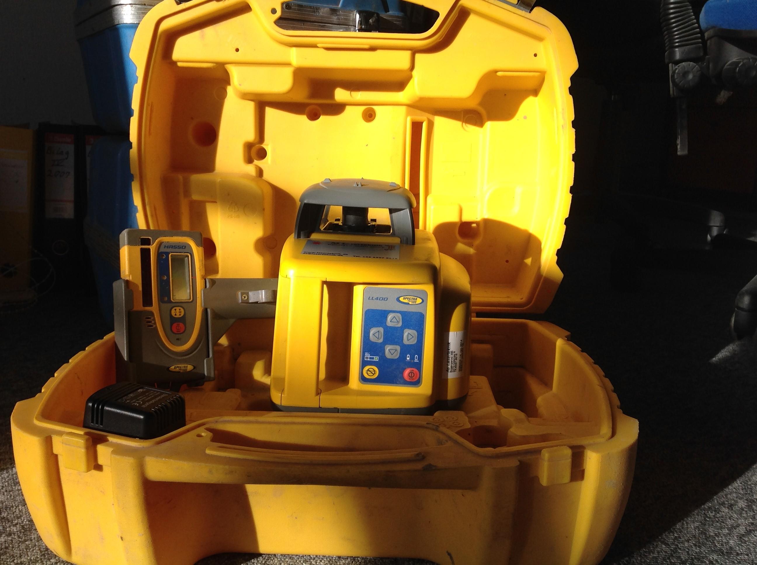 https://www.laserteknik.dk/wp-content/uploads/2014/02/foto-e1391433101626.jpg