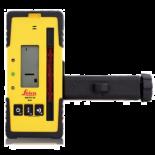 https://www.laserteknik.dk/wp-content/uploads/2019/01/output-onlinepngtools-2-e1547469022809.png